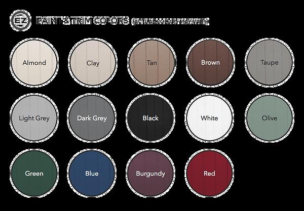 ez_paint_trim_colors.png