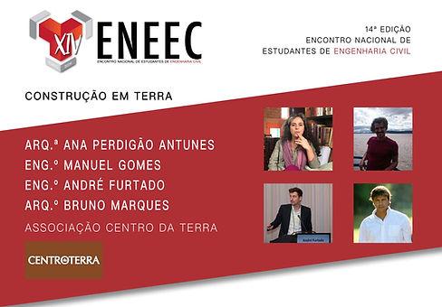 2019-04-27 CdT-ENEEC 2019.jpg