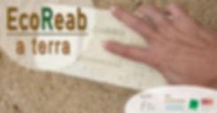 EcoReab - a terra cartaz_2Set.jpg