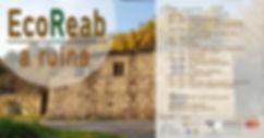 EcoReab_-_a_ruína_cartaz_F.jpg