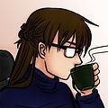458-avatar.jpg