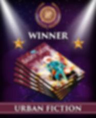 IPPY Award.jpg