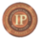 bronze ippy award png.png