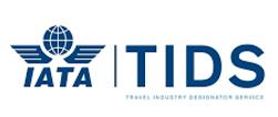 IATA TIDS.png