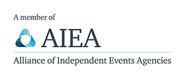 AIEA email-01.png
