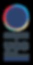 logo_UCO-V-Q.png
