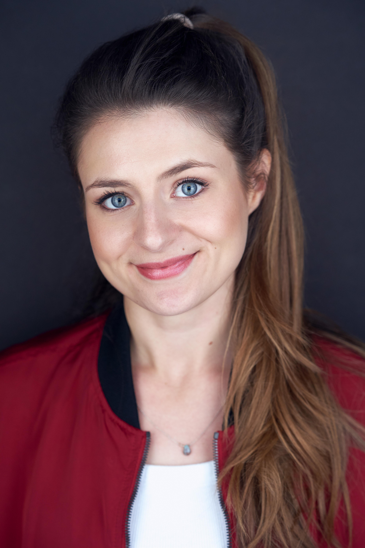 Maddie Mahoney SELECT (1)
