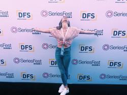 Series Fest 2018