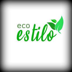 SII_Logo_EcoEstiloSpA_jpg.jpg