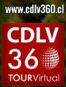 CDLV360LOGO.jpg