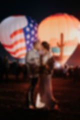 BaloonFiesta2019StyledShoot-8.jpg