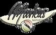 Markus_Logo_rgb_01c.png