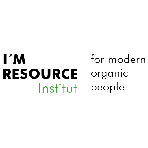 I-an-Resource-INSTITUT.png
