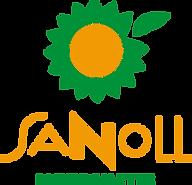 logo-sanoll@2x.png