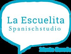 La Escuelita logo mit name.png