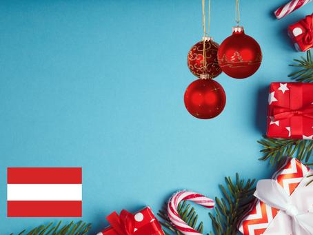 Spanische Traditionen zu Weihnachten und dein Geschenk