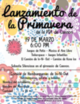 SpringFlingSpanish20.png