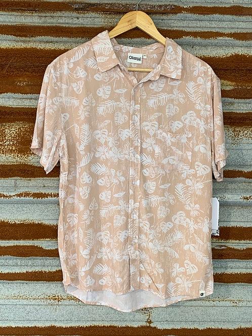 Okanui Taylors Shirt