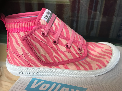 Kids Volley (Velcro)