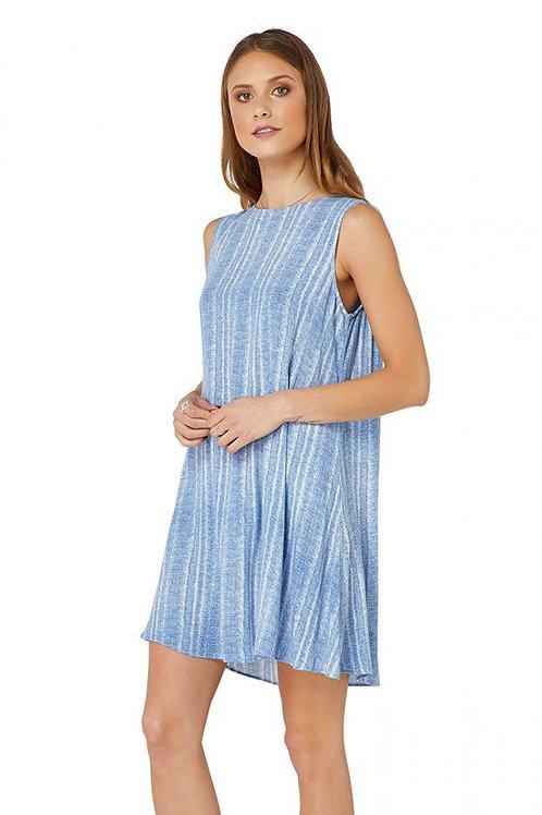 Elwood Bessy Dress
