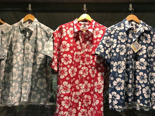 Okanui Dress Shirt