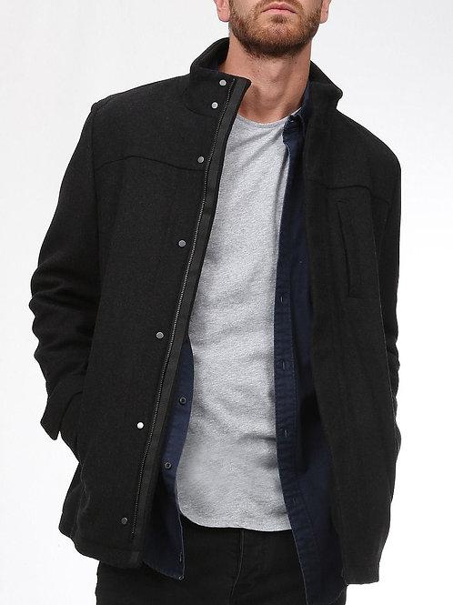 Industrie Knightsbridge Jacket