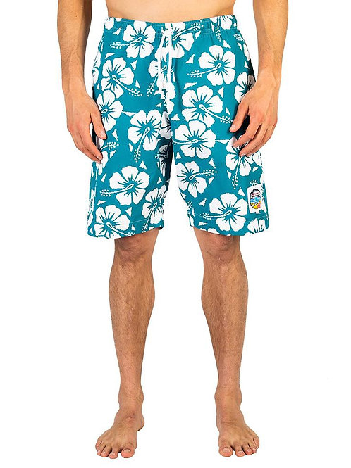 Okanui Classic Short (Long)