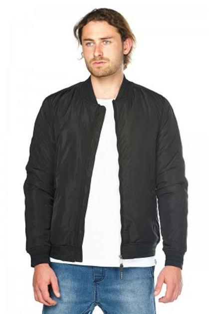 Elwood Colorado Jacket