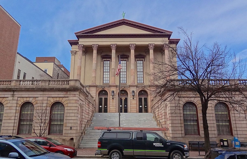 1200px-Lancaster_County_Courthouse,_King_Street_elevation.jpg