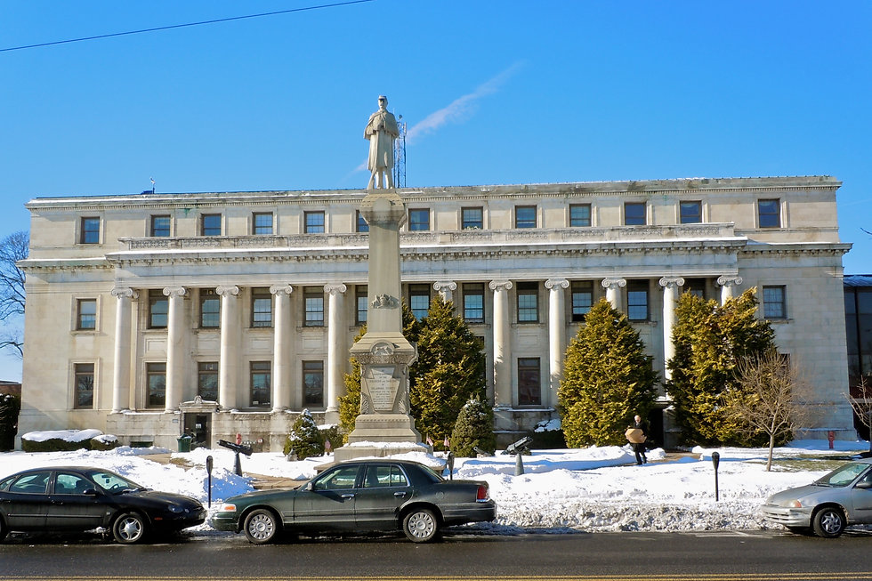 Delaware_Co_PA_Courthouse.jfif