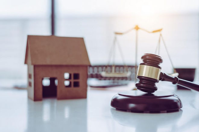 real-estate-law-700x467.jpg