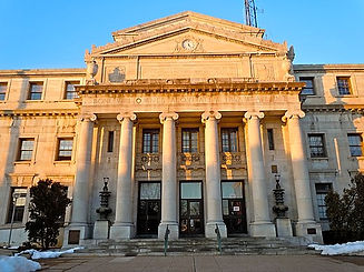 Media_PA_Delco_Courthouse_South.JPG