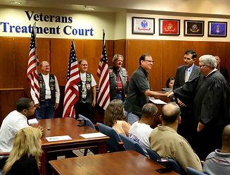 Veterans-Court-Graduation0025-1024x778.jpg