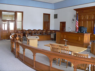 Wayne_County_Courthouse_(Nebraska)_courtroom_2.jpg