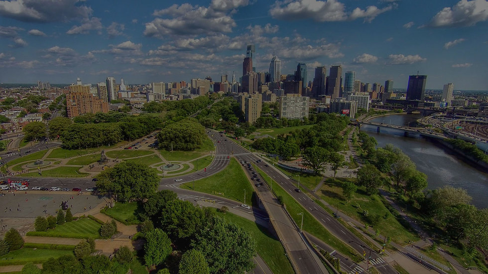 Philly-Skyline-4-3.jpg