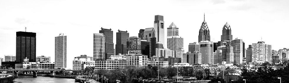 Philadelphia_cityscape_BW_20150328_edite