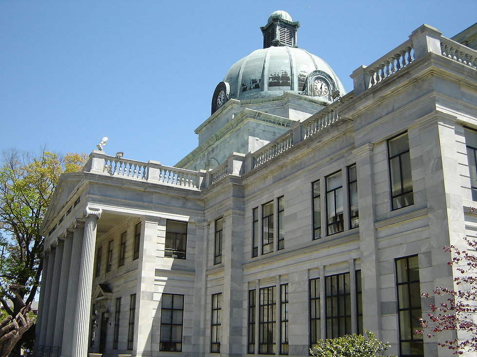 1200px-Montgomery_County_Courthouse_Pennsylvania_-_Douglas_Muth.jpg