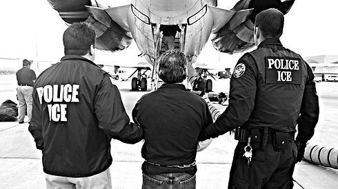 170210-woodruff-ICE-deportation-force-te