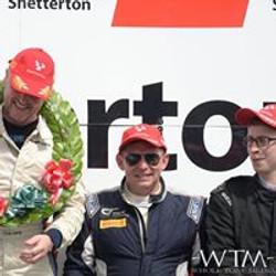 AMOC Snetterton 2017