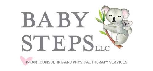Baby-Steps-Logo.png transparent with PT