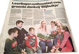 Krantenartikel (AD).jpg