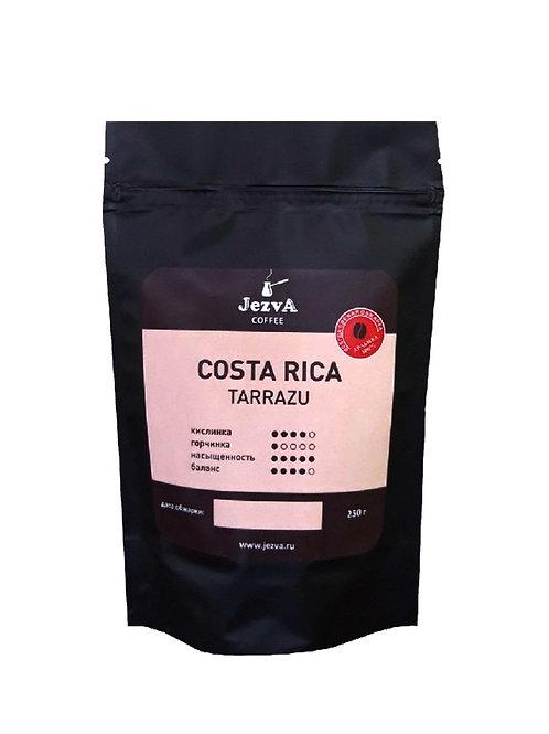 Купить свежеобжаренный кофе в зернах оптом с доставкой