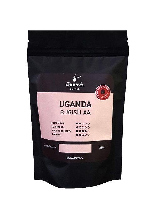 Купить свежеобжаренный кофе в зернах оптом с доставкой.