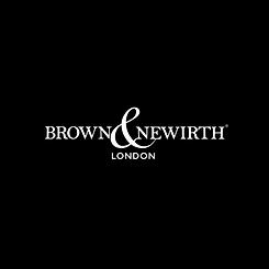 brown-newirth.png