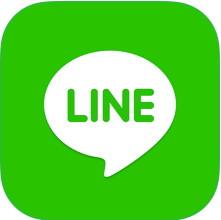 たまには見直したい、LINEのプライバシー設定