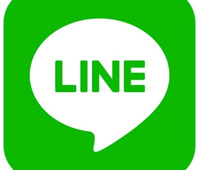 LINEの画面共有が便利