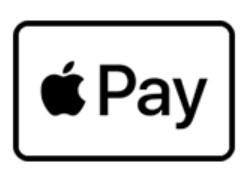 ハワイでもApple Payは便利