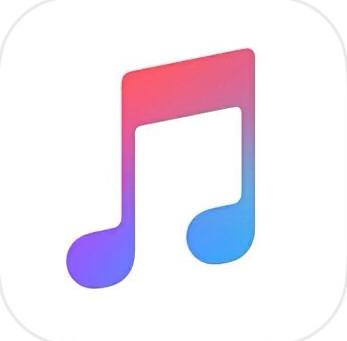 アップルミュージックでラジオが聞けるようになりました