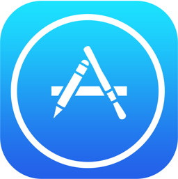 おすすめアプリの紹介の方法