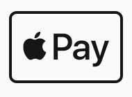 サインアウトでApple Payが大変なことに